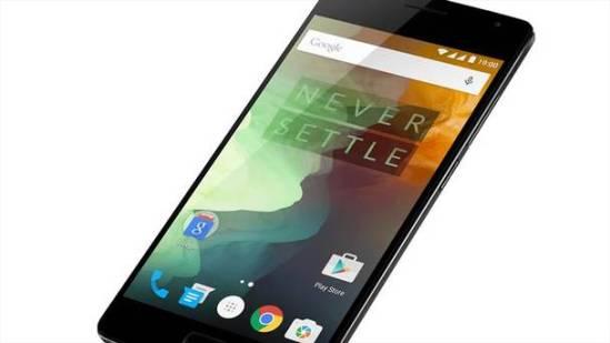 OnePlus 2-Mini-tecnologia-geek