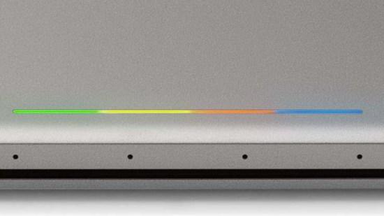 google-pixel-c-barra-luz-tecnologia-geek