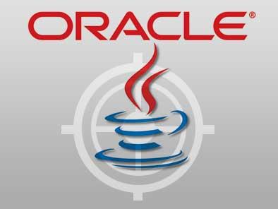 Oracle llega a un acuerdo con la FTC, advertirá de malware