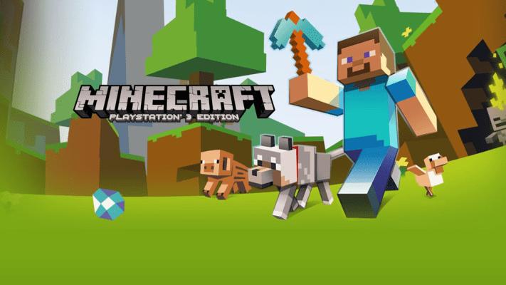 Hackers amenazan con tumbar Minecraft en Navidad