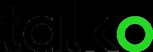 Microsoft-empresa-startup