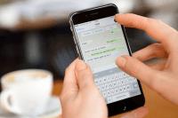 app-XNSPY-espiar WhatsApp