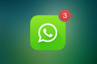 app-XNSPY-espiar