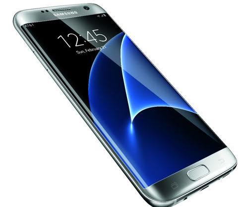 Samsung y LG Llegan -AT&T
