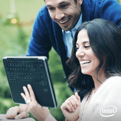 San Valentín: Regalos para enamorados de la era digital