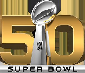 Como ver el Super Bowl 50 gratis en casi cualquier dispositivo
