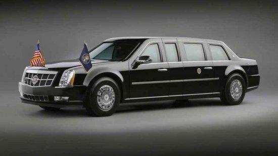 article-limusina-oficial-presidente-estados-unidos-barack-obama-cadillac-96710-52663ec6cd632