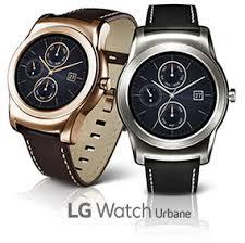 Por Tiempo Limitado Compra 1 LG G5 con AT&T y recibe 1 Gratis