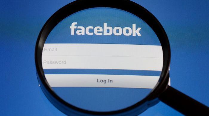 ¿Quieres hackear Facebook ¿Mira qué fácil es hacerlo