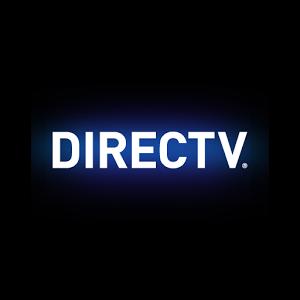 Elija dónde y cómo ver el servicio de video de DIRECTV