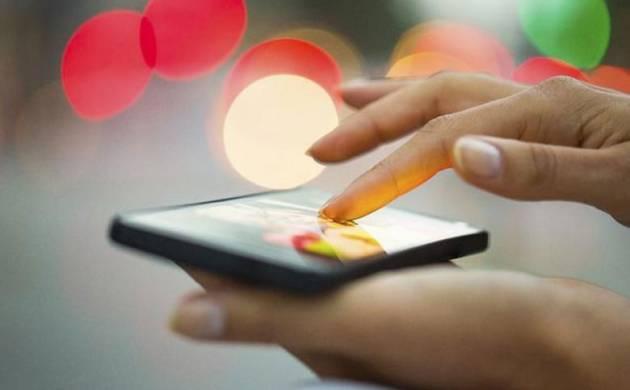 Nueva Tecnología en celulares para proteger a la Mujer