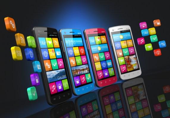Según Google: Estas son las mejores aplicaciones Android