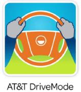 La aplicación AT&T DriveMode disponible en español