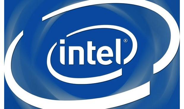 Subir a la nube, más rápido y más fácil con Intel