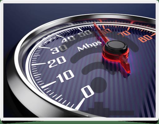 Wi-Fi de alta velocidad en vuelos de Lufthansa, Singapore Airlines