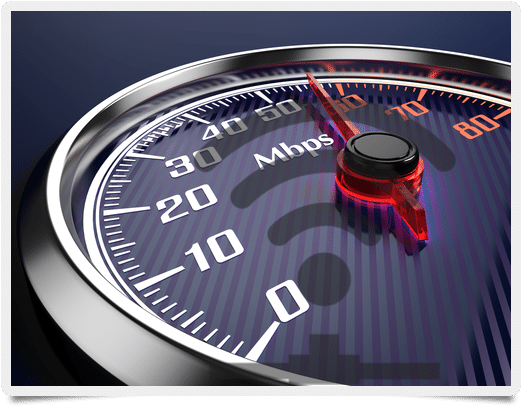 internet-speed-alta-velocidad