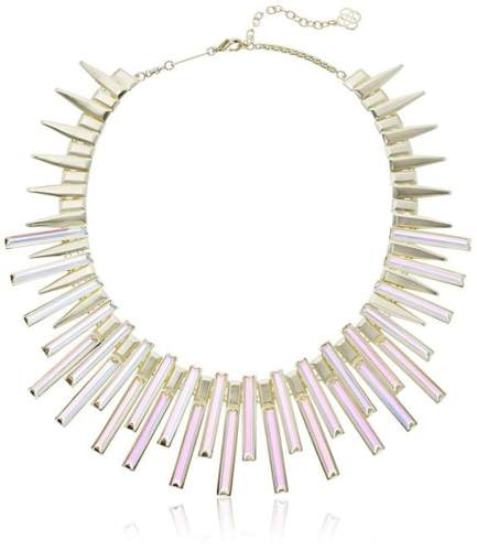 kendra-scott-kaplan-necklace