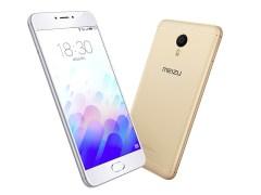 Meizu Note M3: Todo lo que debe saber de este dispositivo