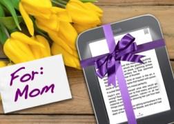 10 regalos tecnológicos que puedes regalar el Día de las Madres 2016