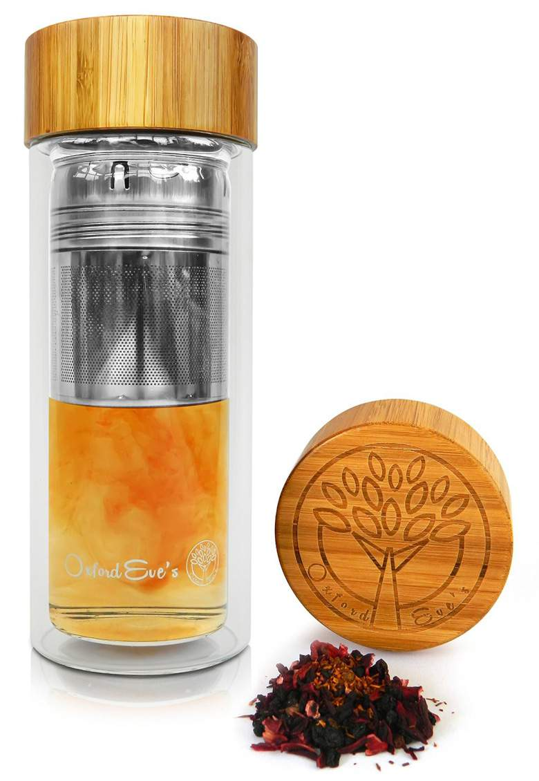 tea-infuser-glass-tumbler-with-bamboo-lid-by-oxford-eves