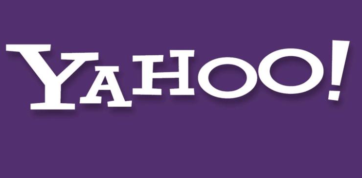Yahoo esta a la venta, Google loco por comprarla