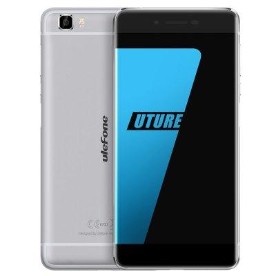 Ulefone Future 4G Phablet