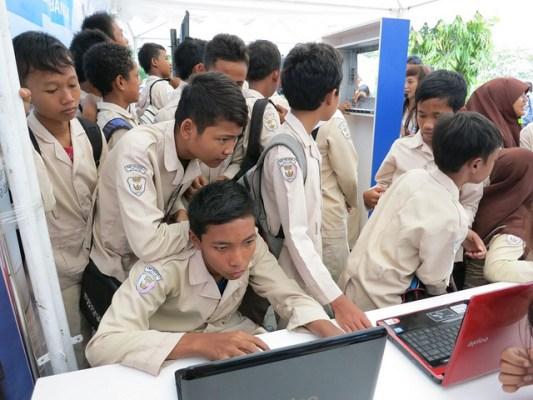 Gen Z: una generación que va de la mano con el PC