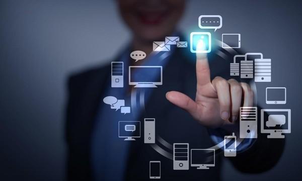 Consejos para tener una pequeña empresa exitosa usando la tecnología
