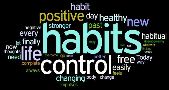 5 sorprendentes aplicaciones que te ayudarán a construir hábitos más rápido