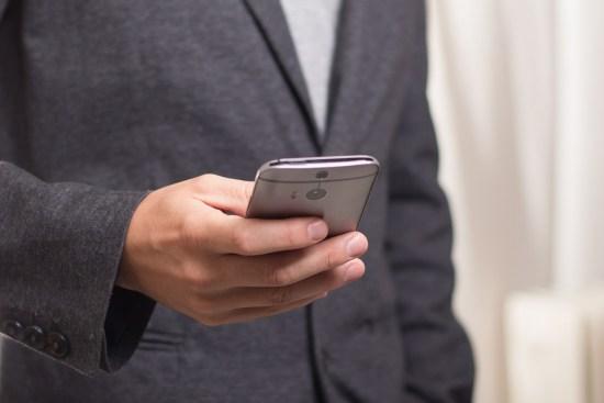 telephone-aplicaciones-empresarios