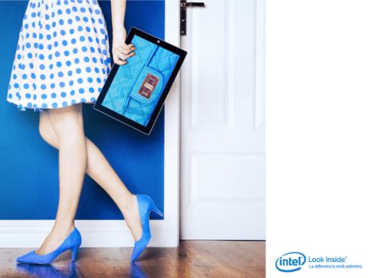 3 outfits que combinan con tu dispositivo