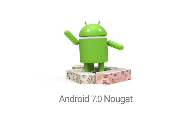 Las 7 características más útiles que llegaran a su teléfono Android