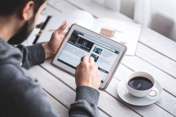 8 sitios web para administrar sus finanzas