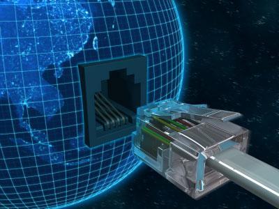 7 hacks para acelerar la velocidad de su Internet