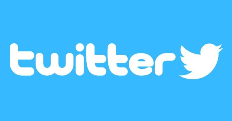 Salesforce considerando en comprar Twitter