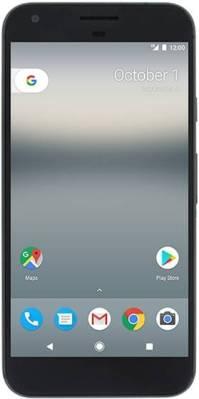 Los nuevos teléfonos Google Pixel y Pixel XL son filtrados