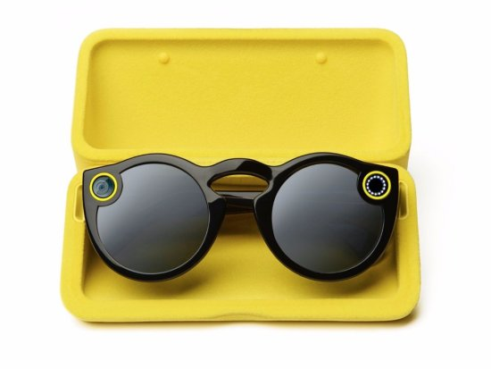 snap-hasnt-said-what-battery-life-the-glasses-will-have-but-they-will-come-with-a-charging-case