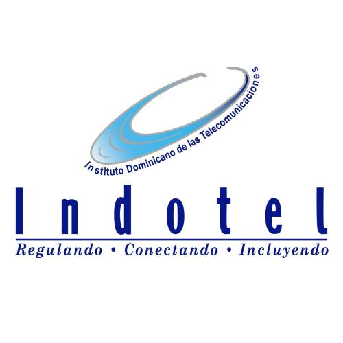 indotel-Instituto-Dominicano-Telecomunicaciones