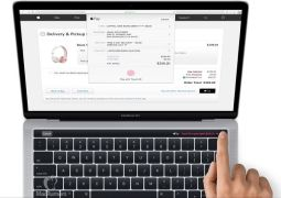 Consumer Reports: No compren el nuevo MacBook Pro