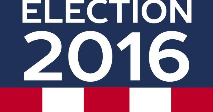 Mira las mejores aplicaciones para seguir las elecciones estadounidenses del 2016!