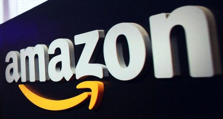 Amazon anuncia el ganador del Tercer Concurso Literario para Autores 'Indie' en español