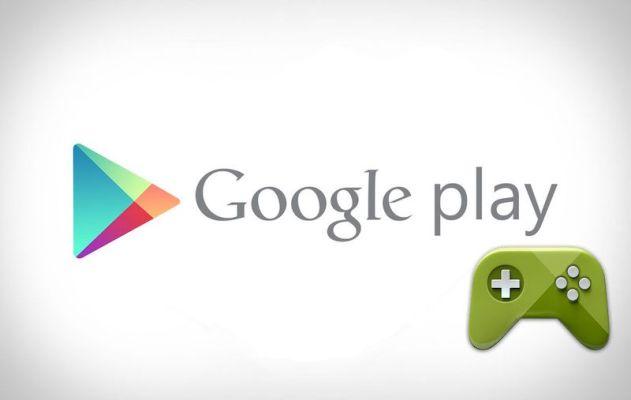 6 Aplicaciones y juegos para Android que usted debe descargar