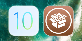 iOS Jailbreak 10: Disponible para el iPhone 7, iPhone 6s, y iPad Pro en iOS 10.1.1