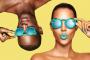 Snapchat comienza en México su expansión en Latinoamérica