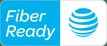 En febrero tendremos la red de fibra 100% impulsada por AT&T Fiber