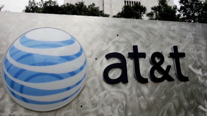 AT&T Trae Nuevas Ofertas Ilimitados al Mercado