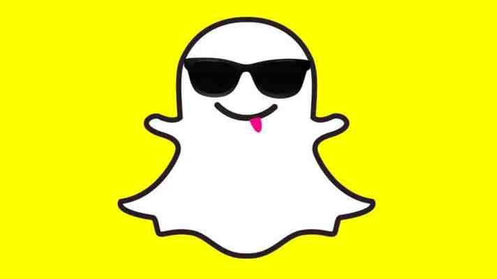 Mata a su amigo, y lo publica vía Snapchat