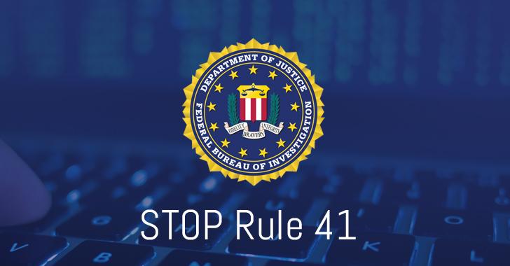 Mira los cinco hackers más buscados del FBI