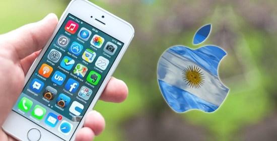 Por qué Apple no vendía el iPhone en Argentina y ahora llega por  US$1.800