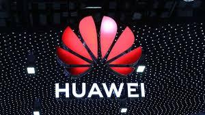 Huawei- televisor 8K